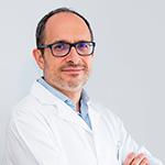 alberto ollero oftalmologo consulta