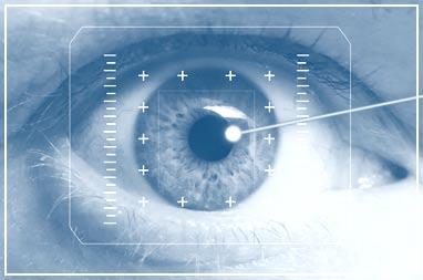cirugia refractiva vigo