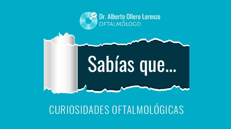 curiosidades-oftalmologicas