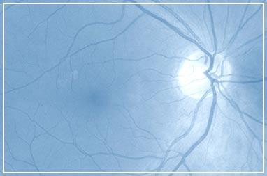 enfermedades retina