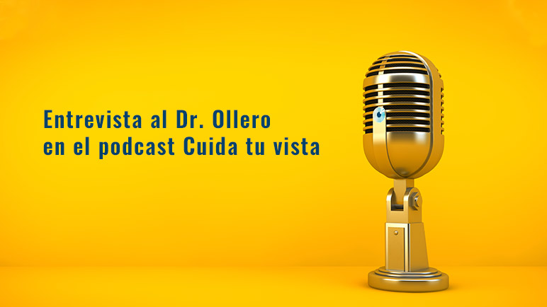 podcast ojo seco