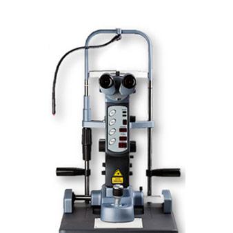 consulta oftalmologo