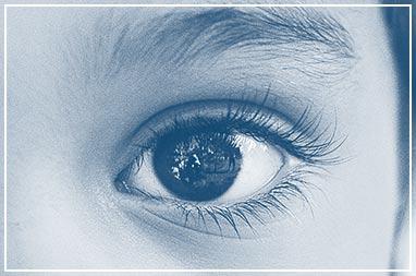 oftalmologia infantil vigo