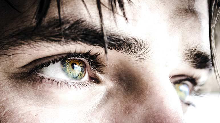revision ocular vigo